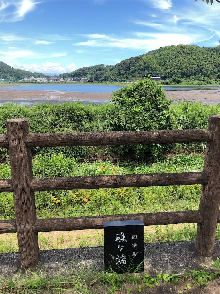 f:id:sikakebunko:20190731220445j:image