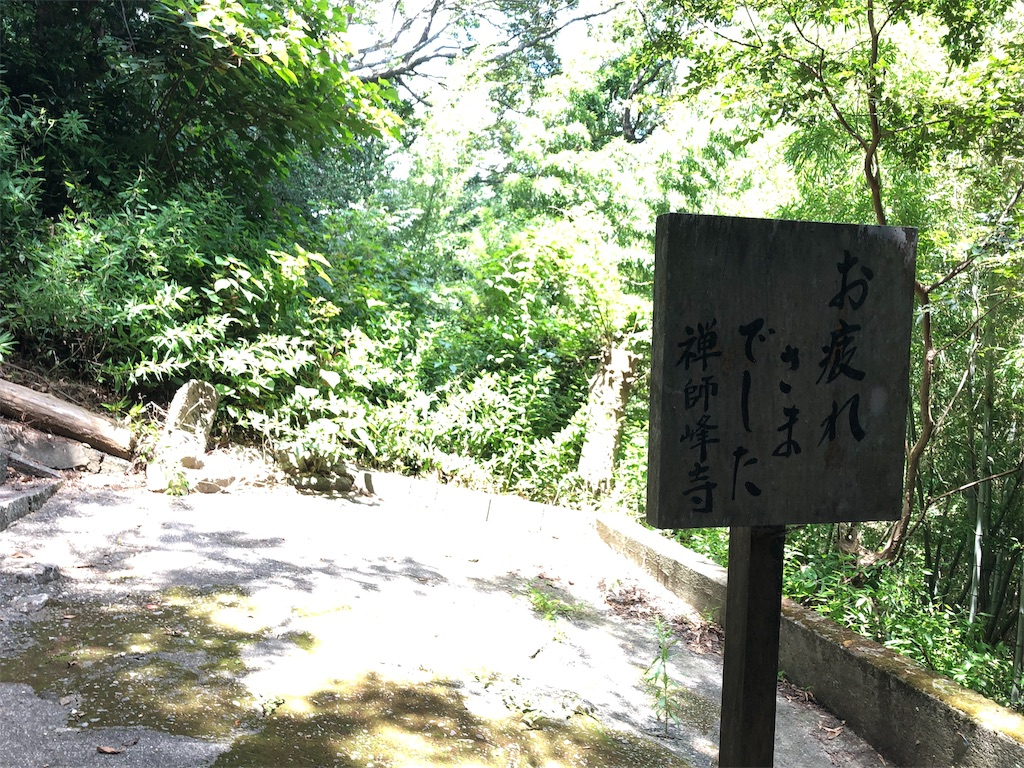 f:id:sikakebunko:20190731221201j:image