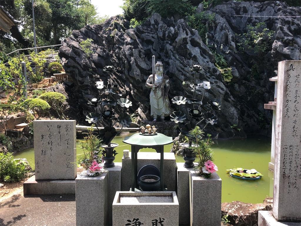 f:id:sikakebunko:20190731221642j:image