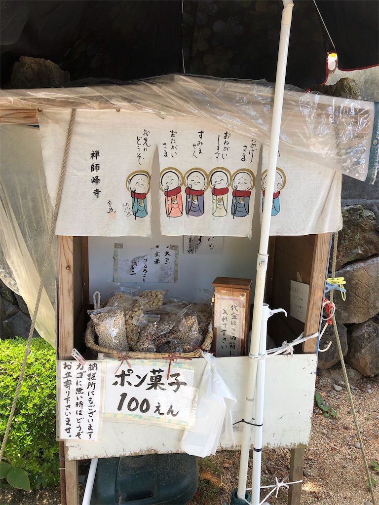f:id:sikakebunko:20190731222903j:image