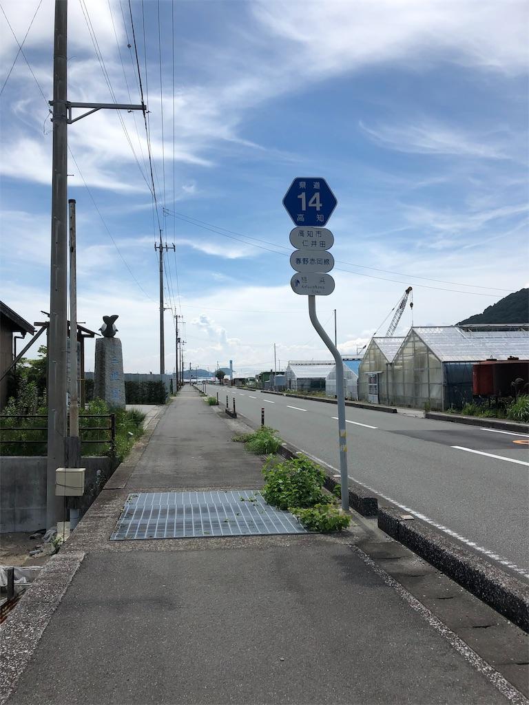 f:id:sikakebunko:20190731222949j:image