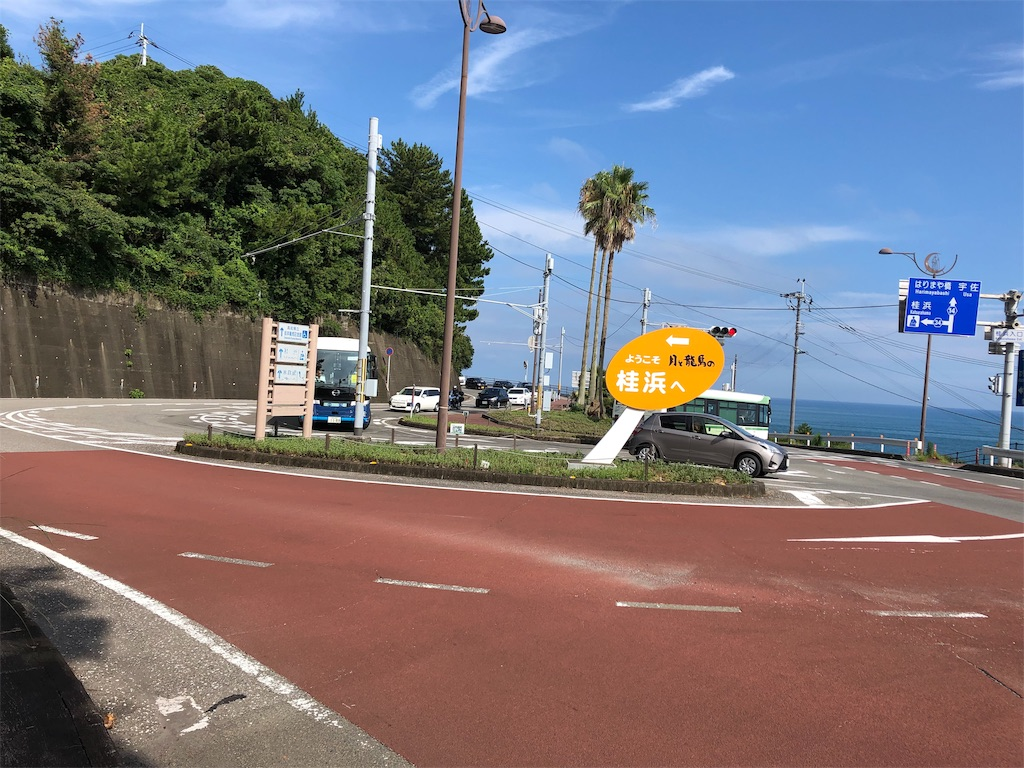f:id:sikakebunko:20190731224233j:image
