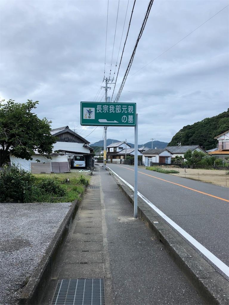 f:id:sikakebunko:20190731224247j:image
