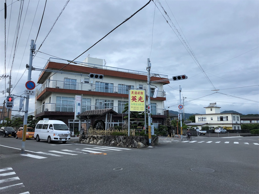 f:id:sikakebunko:20190731224317j:image