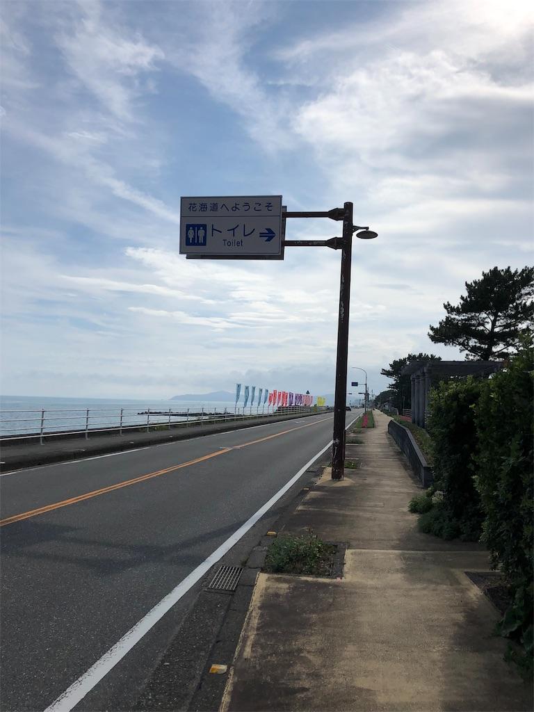 f:id:sikakebunko:20190731224401j:image