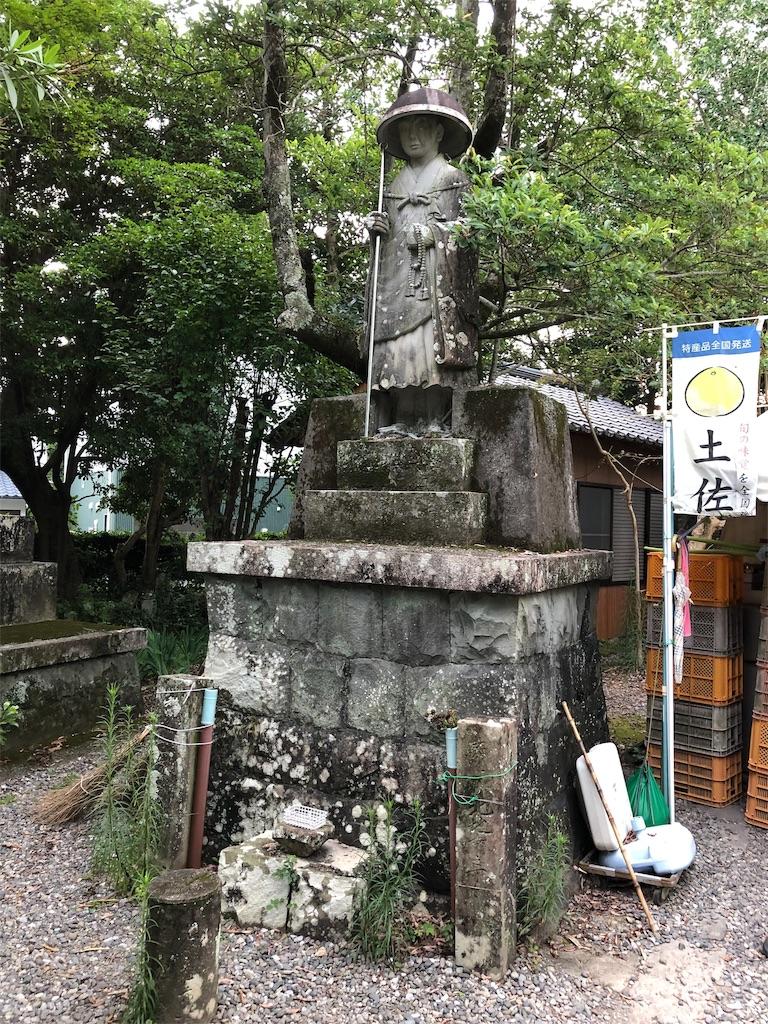 f:id:sikakebunko:20190731225731j:image