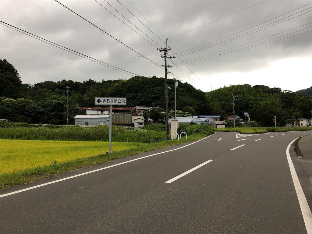 f:id:sikakebunko:20190731230229j:image