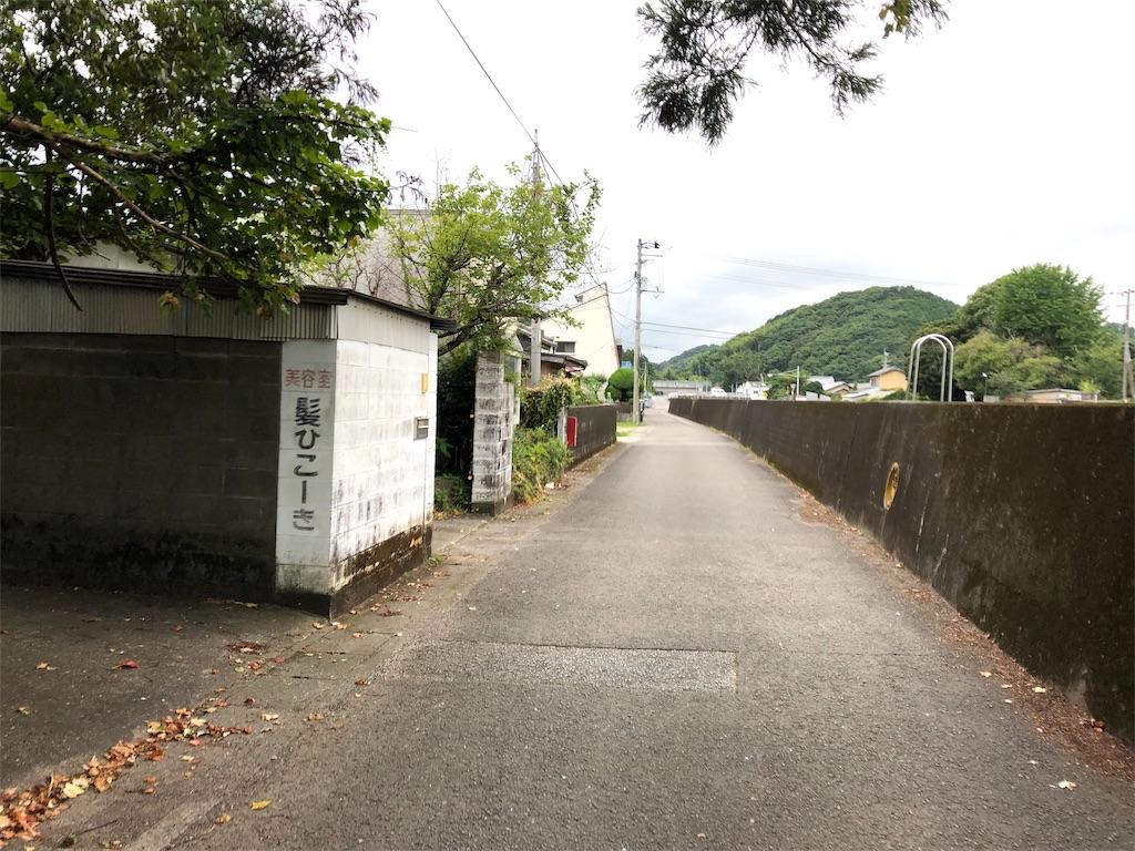 f:id:sikakebunko:20190731230501j:image