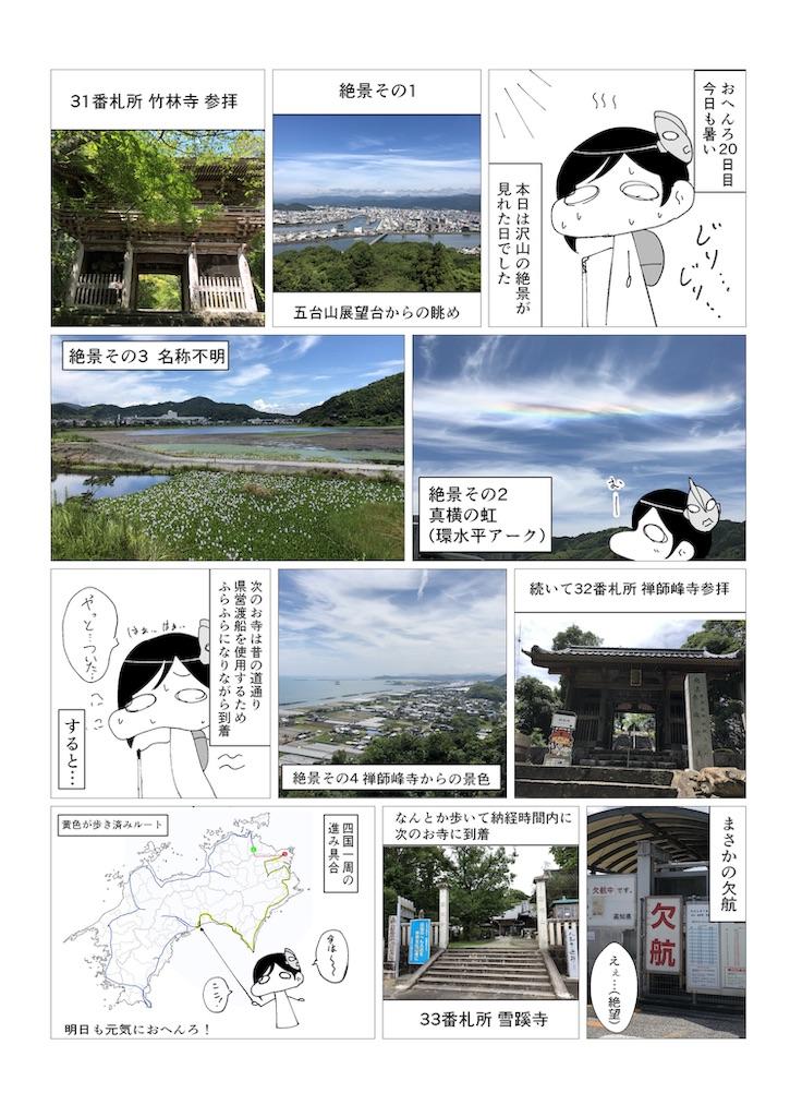 f:id:sikakebunko:20190731231513j:image