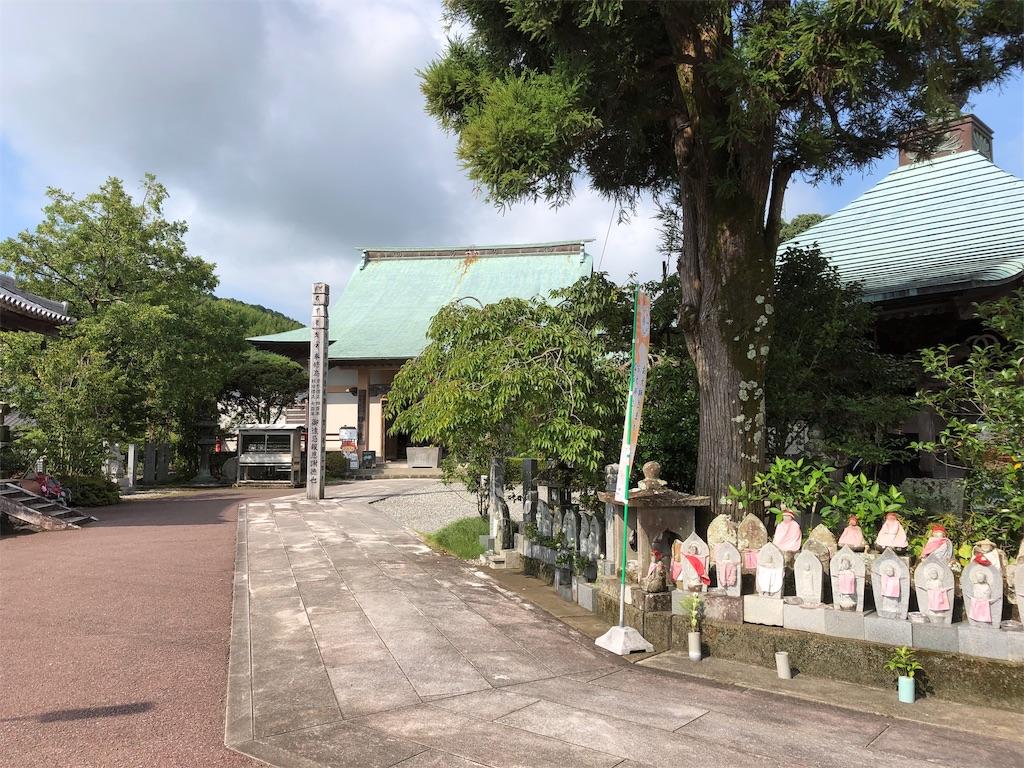 f:id:sikakebunko:20190801221956j:image