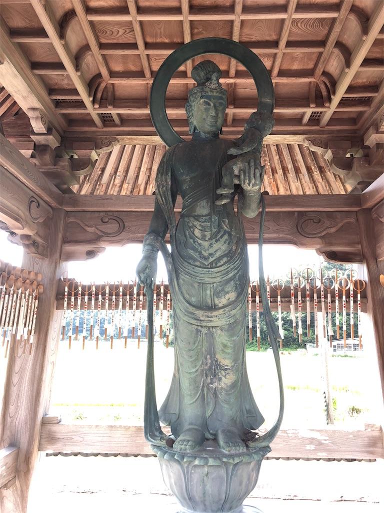 f:id:sikakebunko:20190801222455j:image