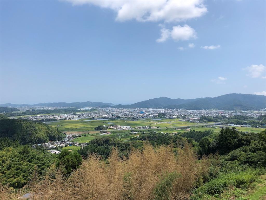 f:id:sikakebunko:20190801231131j:image