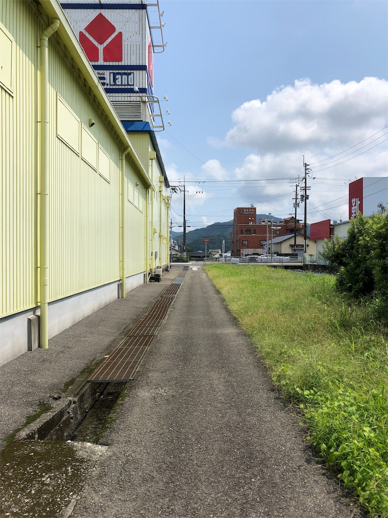 f:id:sikakebunko:20190801231257j:image