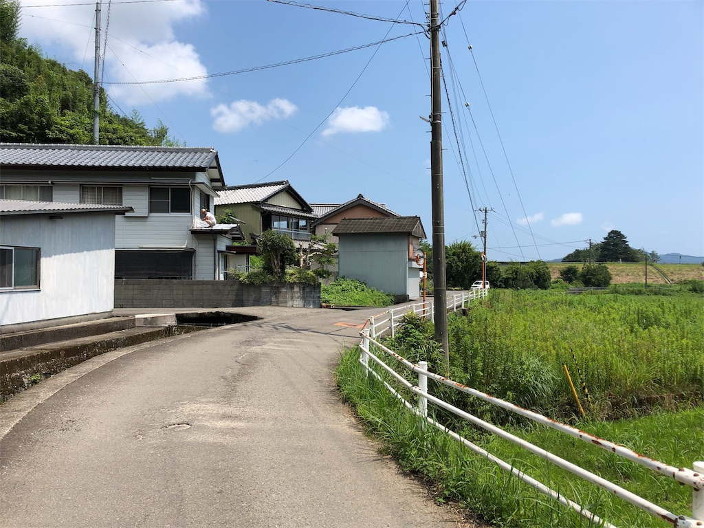 f:id:sikakebunko:20190801231442j:image