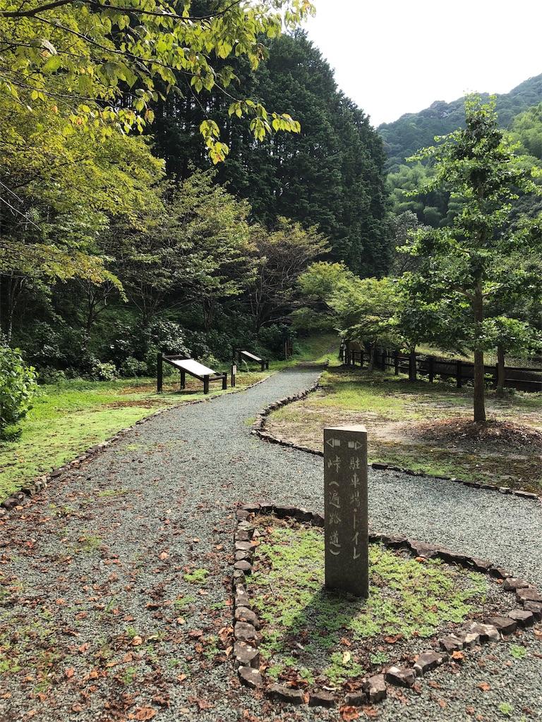 f:id:sikakebunko:20190801232336j:image