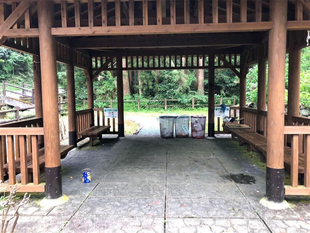f:id:sikakebunko:20190801232406j:image