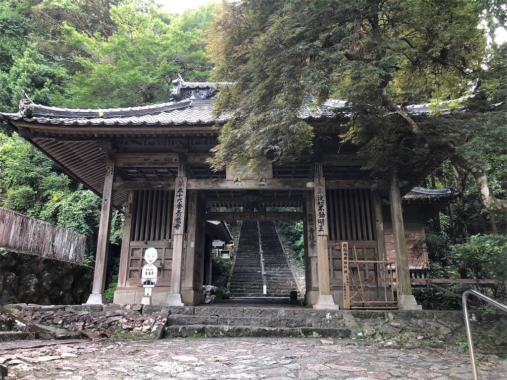 f:id:sikakebunko:20190801234158j:image