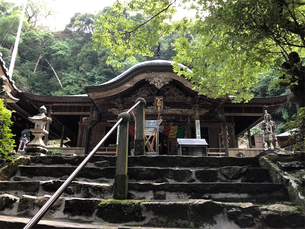 f:id:sikakebunko:20190801234634j:image