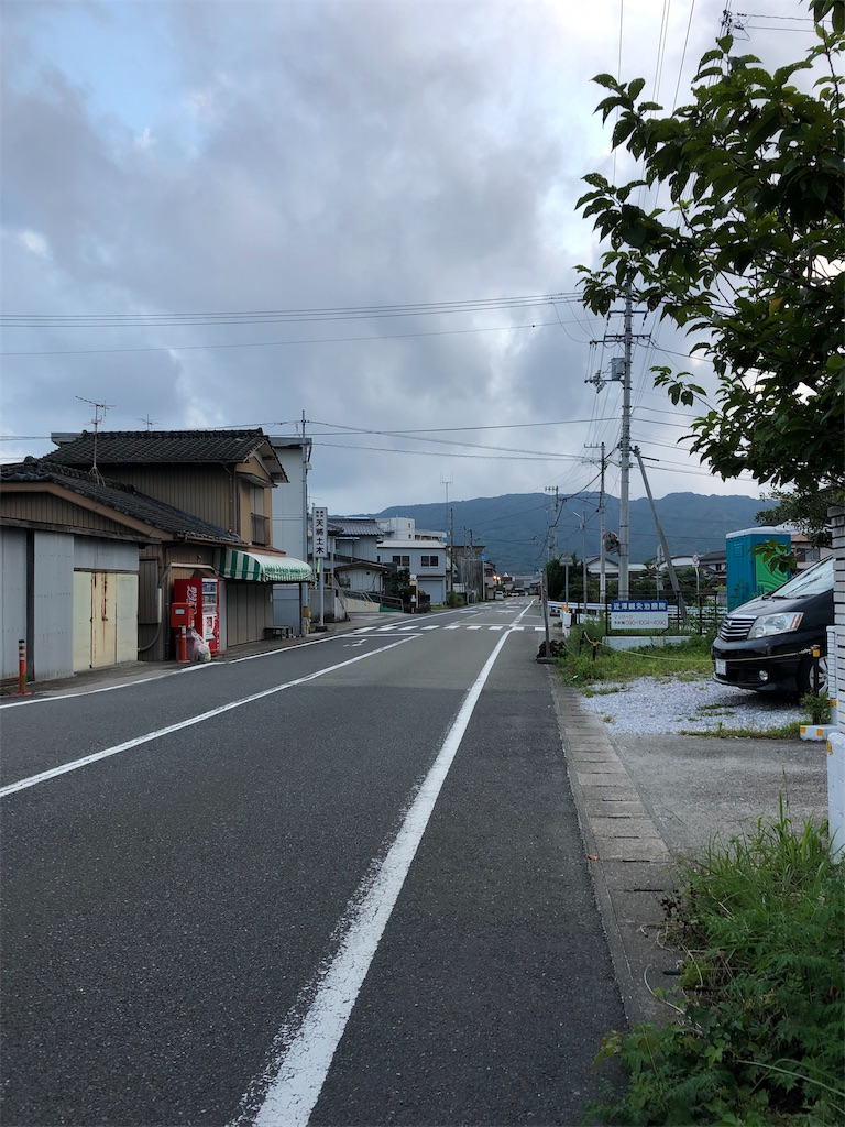 f:id:sikakebunko:20190801235203j:image
