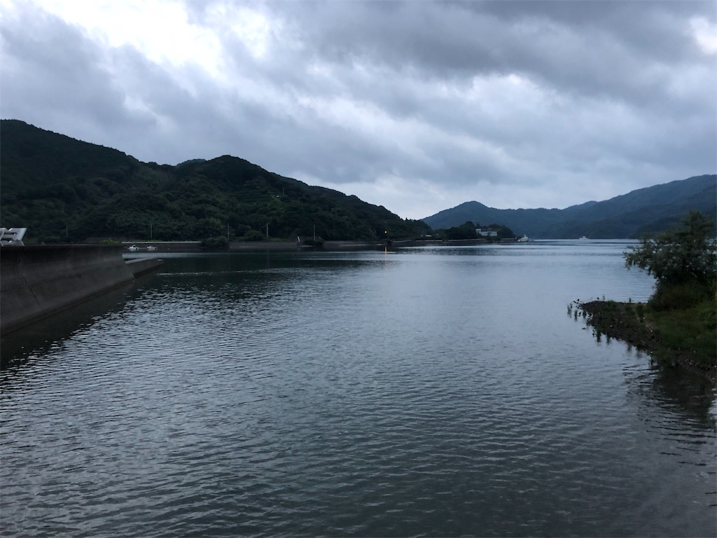 f:id:sikakebunko:20190801235217j:image