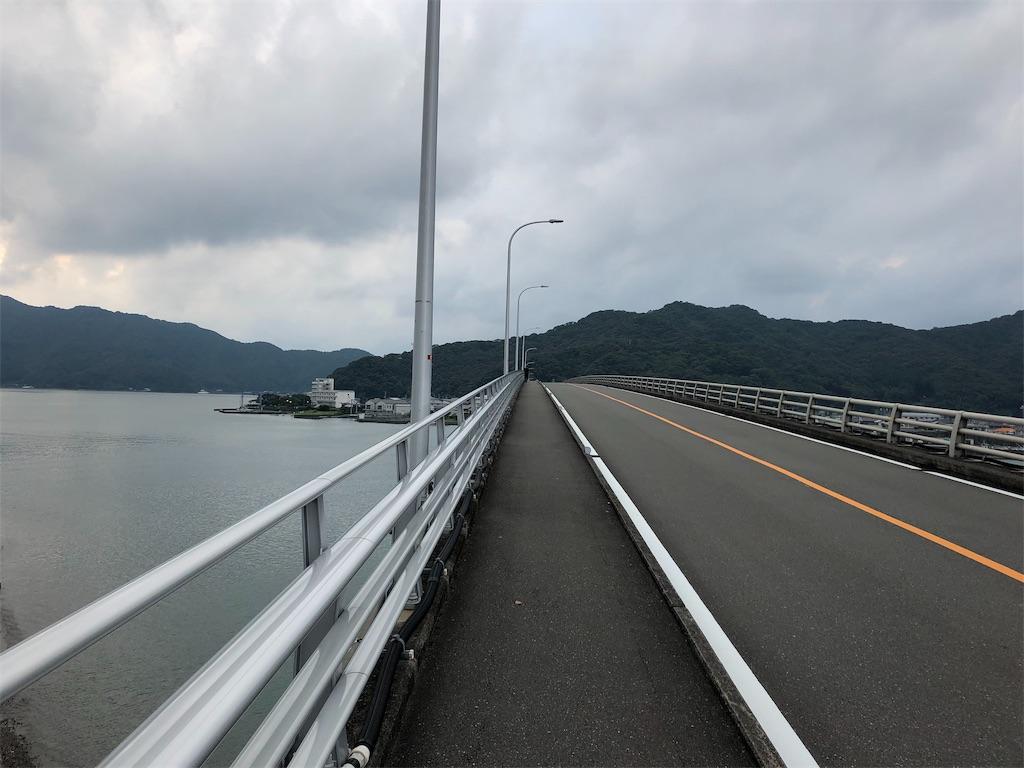 f:id:sikakebunko:20190801235712j:image