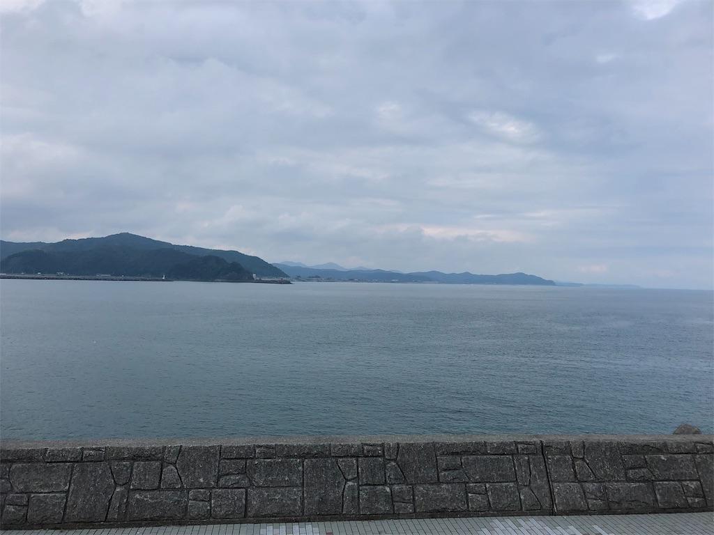 f:id:sikakebunko:20190801235734j:image