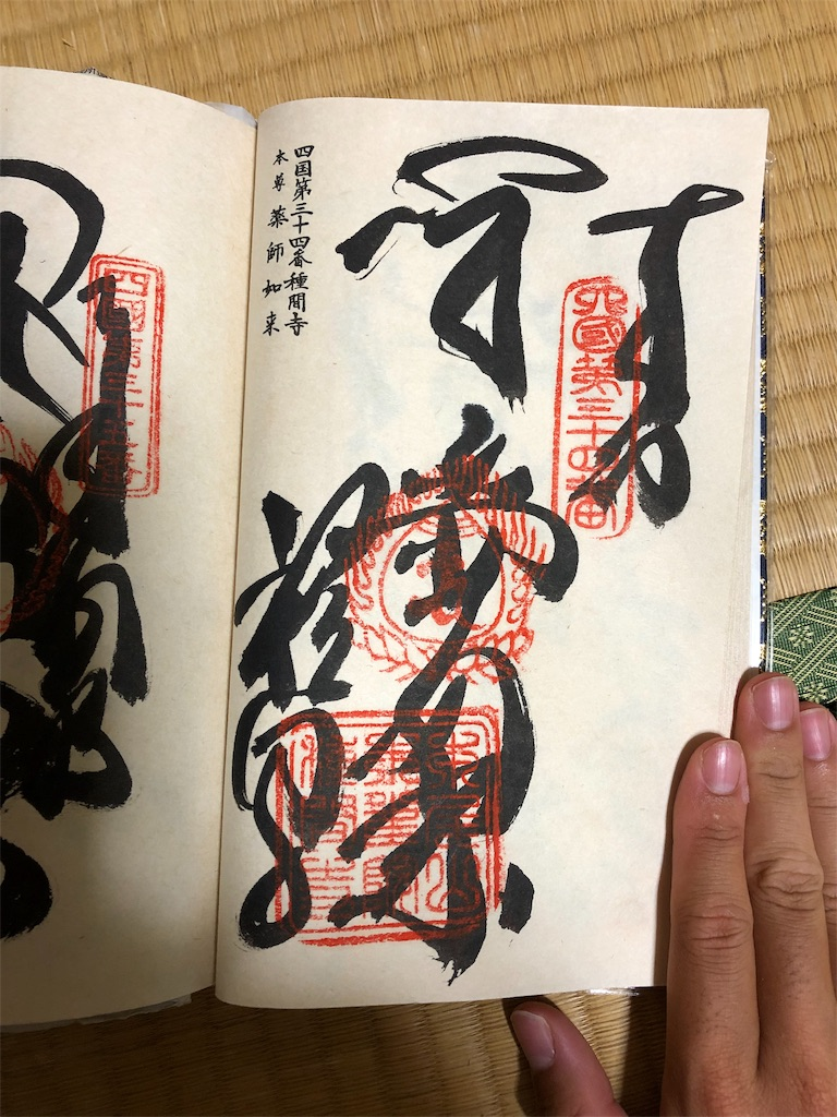 f:id:sikakebunko:20190802001129j:image