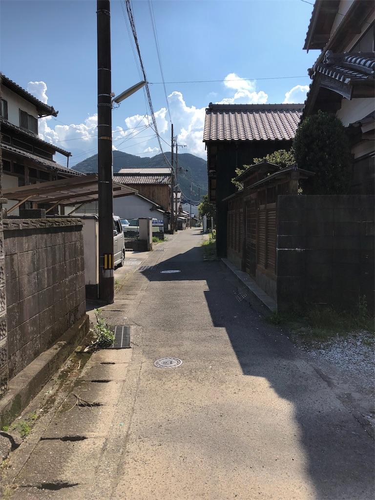 f:id:sikakebunko:20190802143009j:image