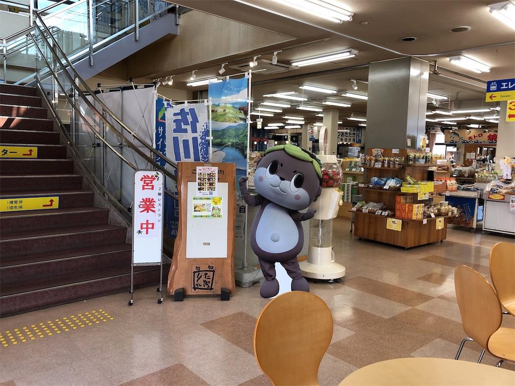 f:id:sikakebunko:20190802143012j:image