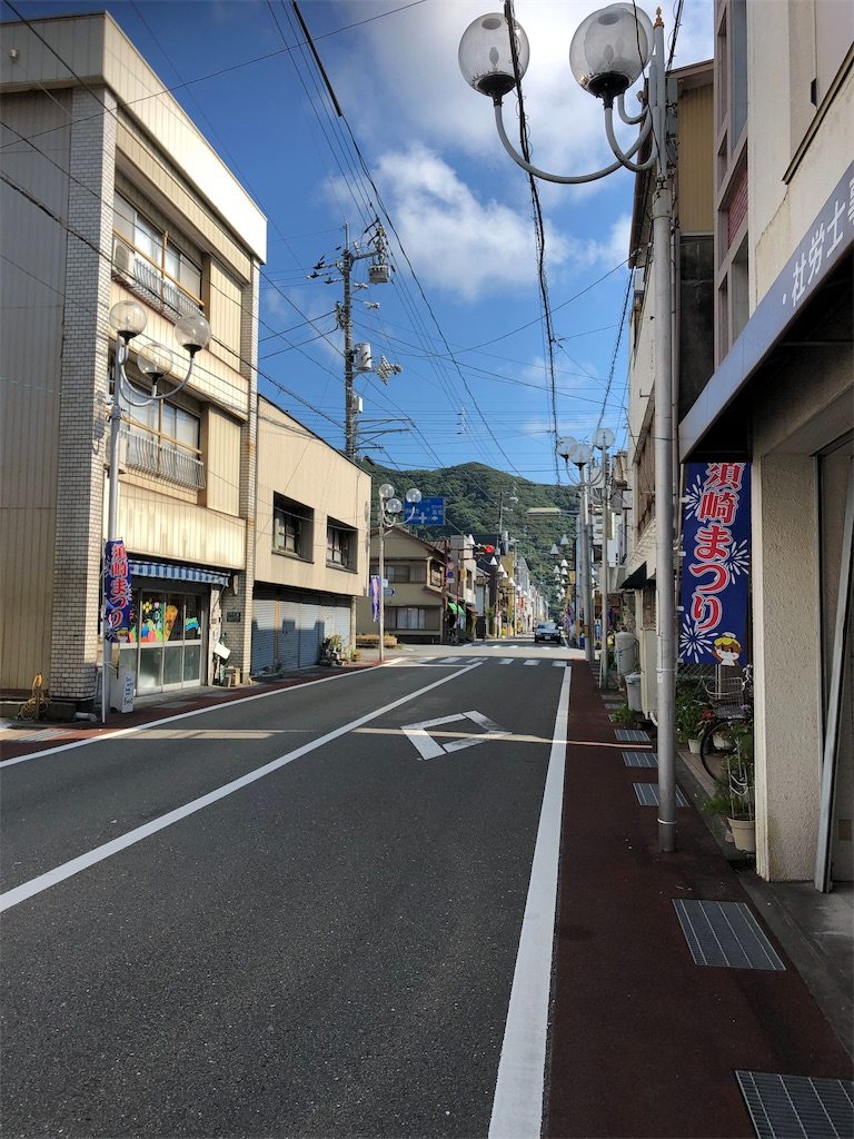 f:id:sikakebunko:20190802143021j:image