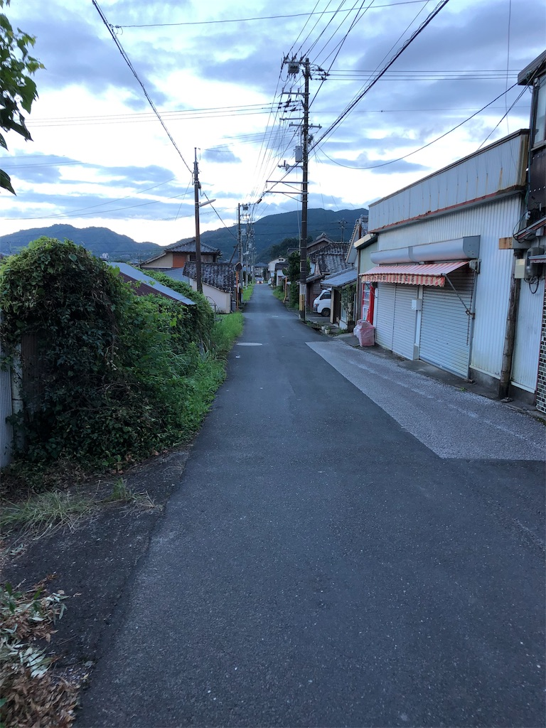 f:id:sikakebunko:20190802143258j:image