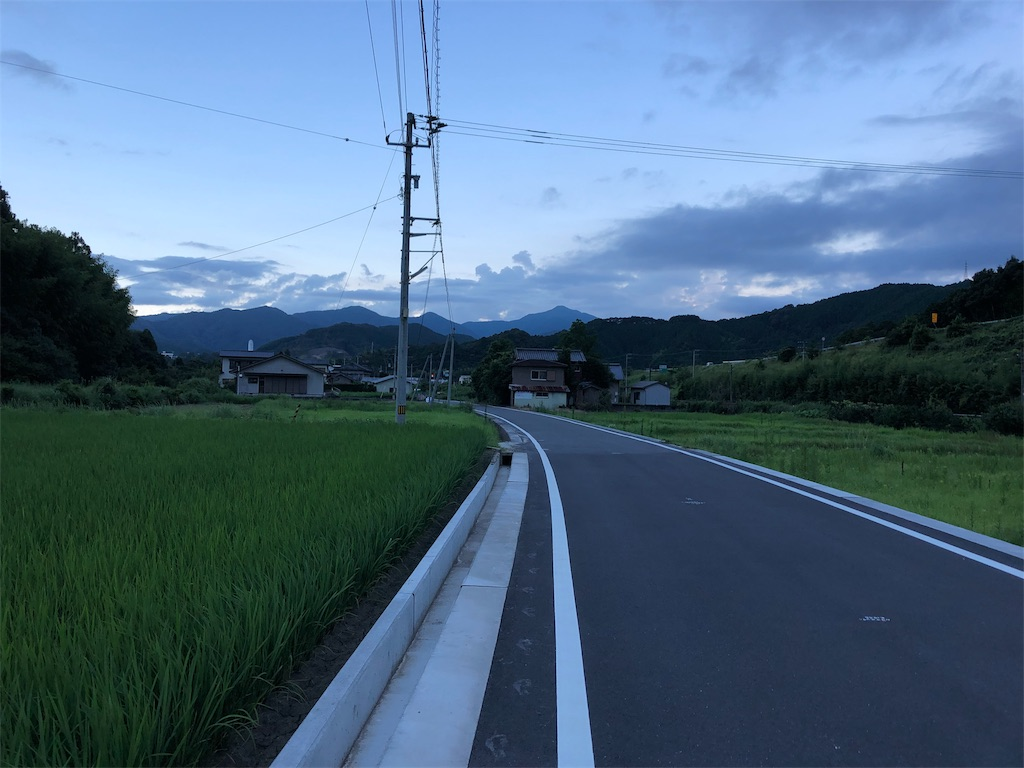 f:id:sikakebunko:20190802143319j:image