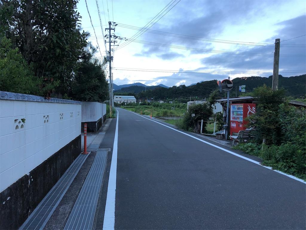 f:id:sikakebunko:20190802143342j:image