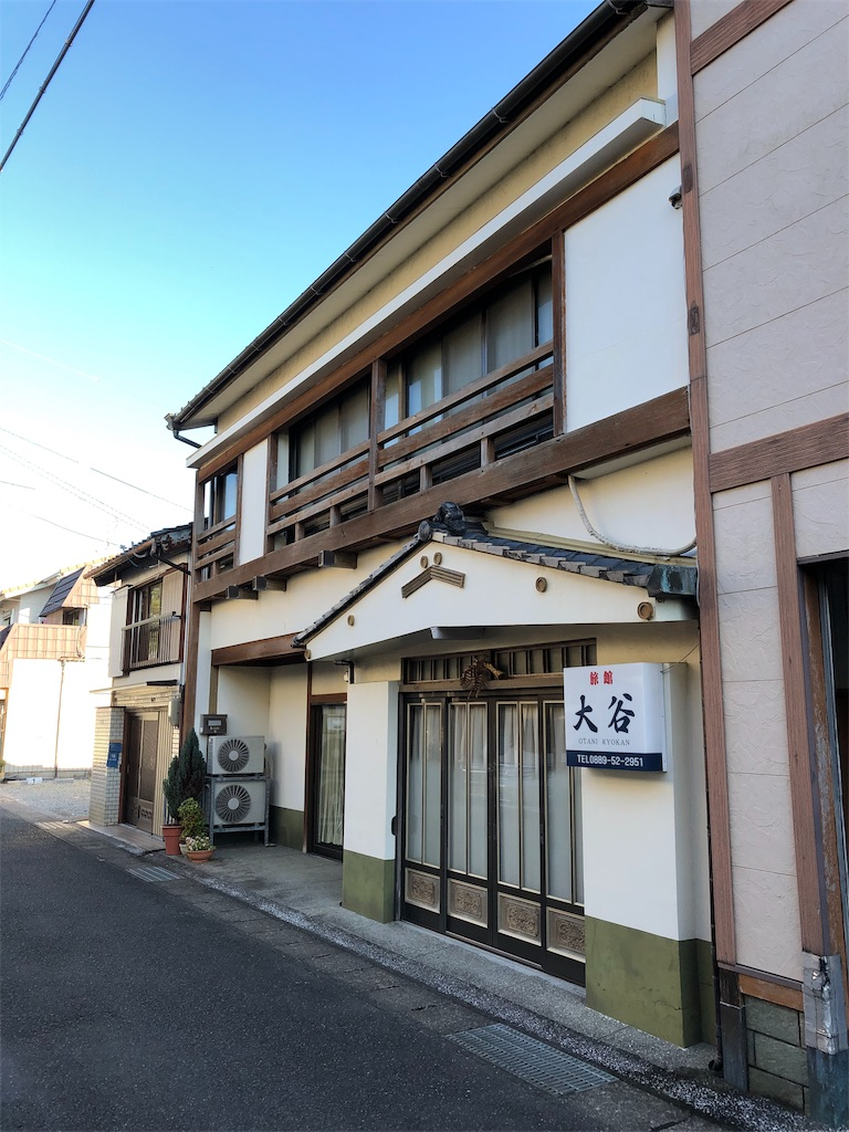f:id:sikakebunko:20190803083314j:image