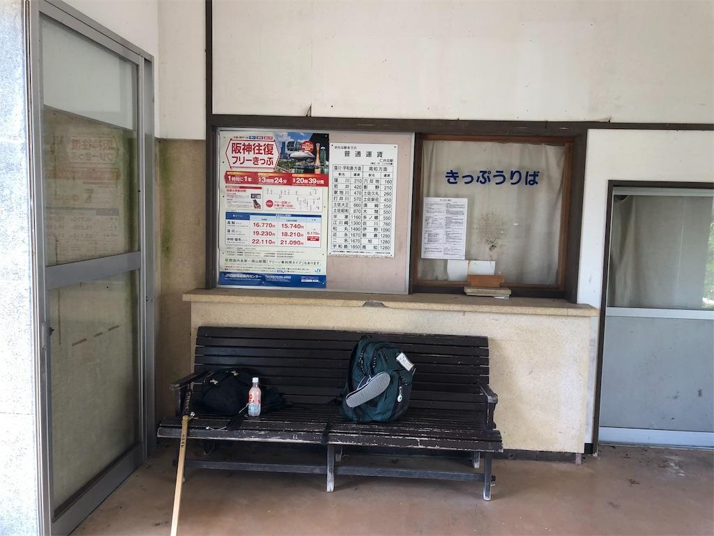 f:id:sikakebunko:20190803101557j:image
