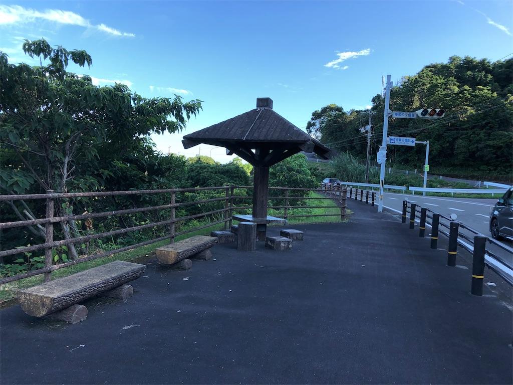 f:id:sikakebunko:20190803122320j:image