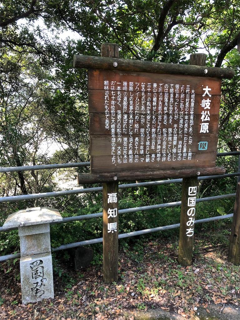 f:id:sikakebunko:20190804200304j:image