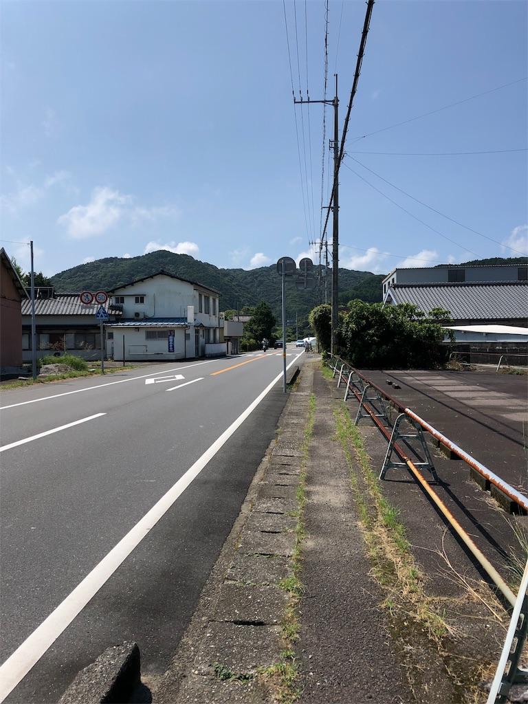 f:id:sikakebunko:20190804201743j:image