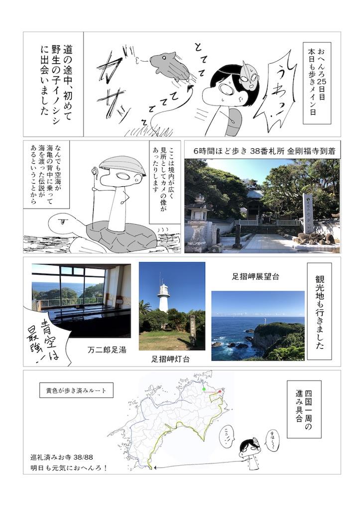f:id:sikakebunko:20190804215511j:image