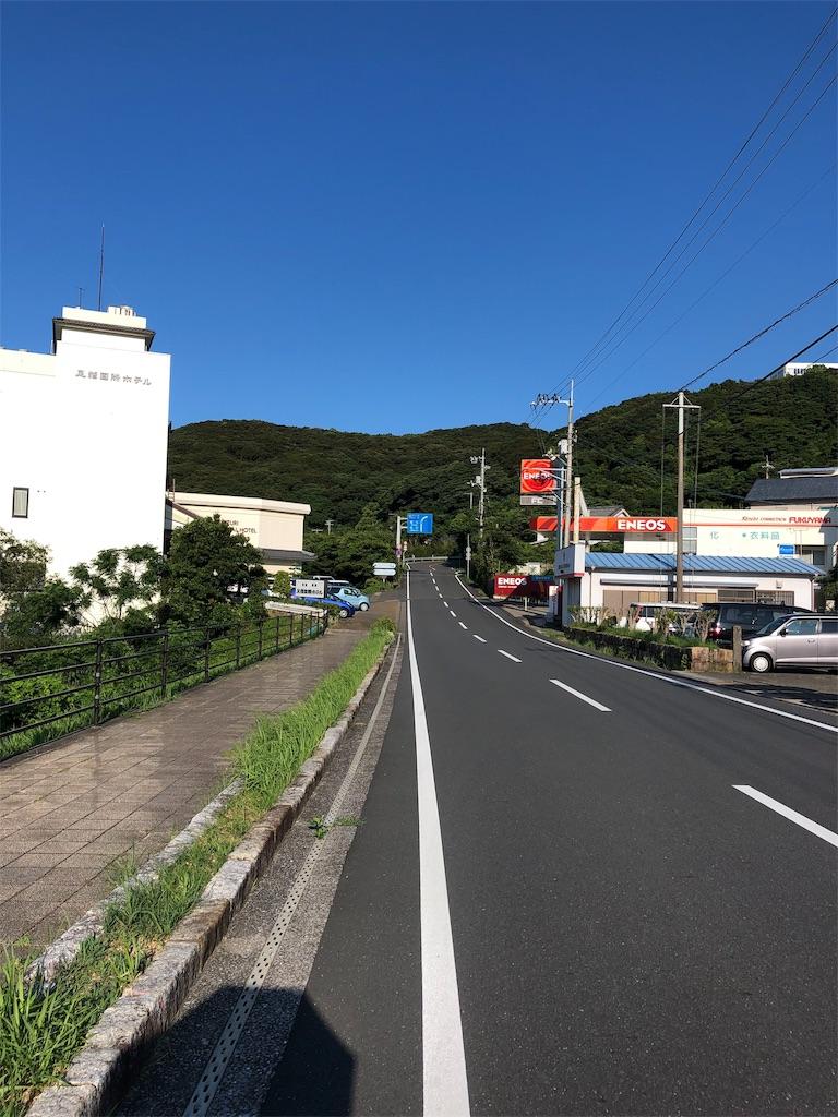 f:id:sikakebunko:20190805140136j:image