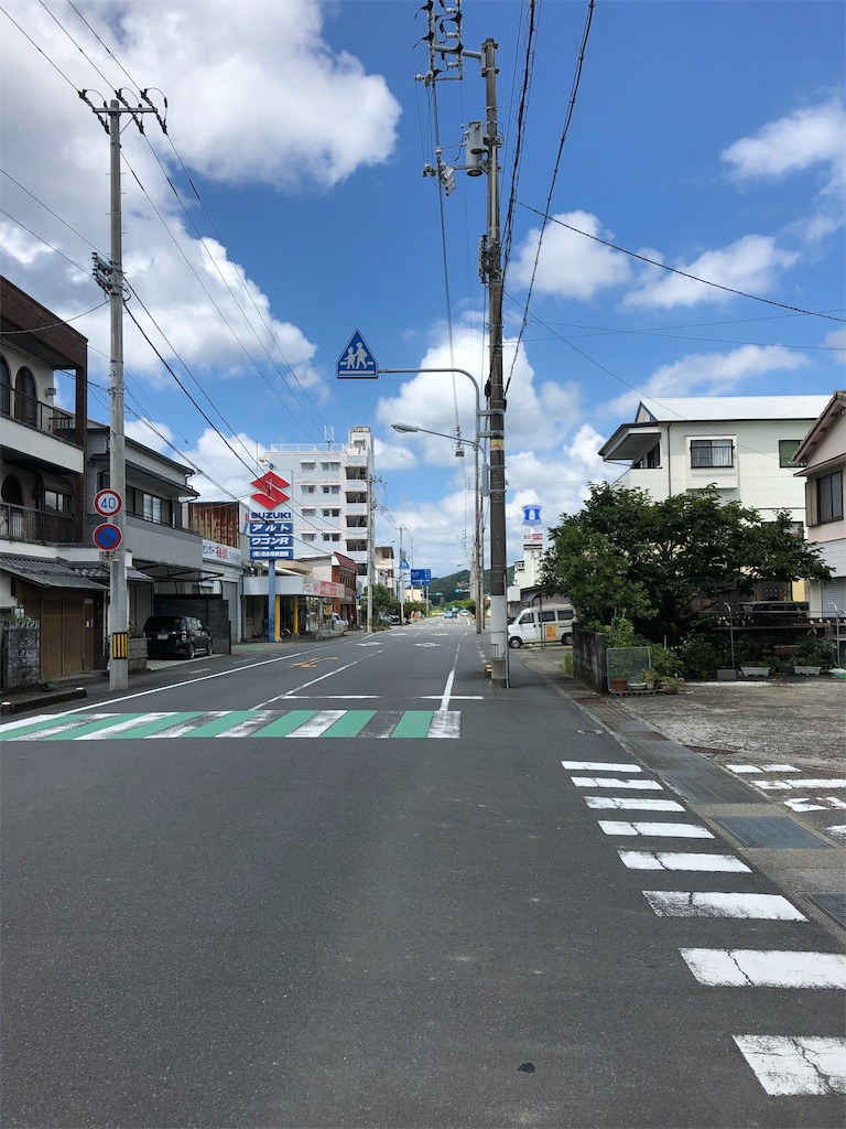 f:id:sikakebunko:20190806102818j:image
