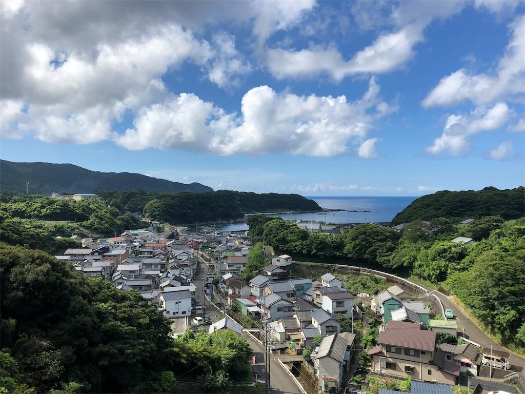 f:id:sikakebunko:20190806102913j:image
