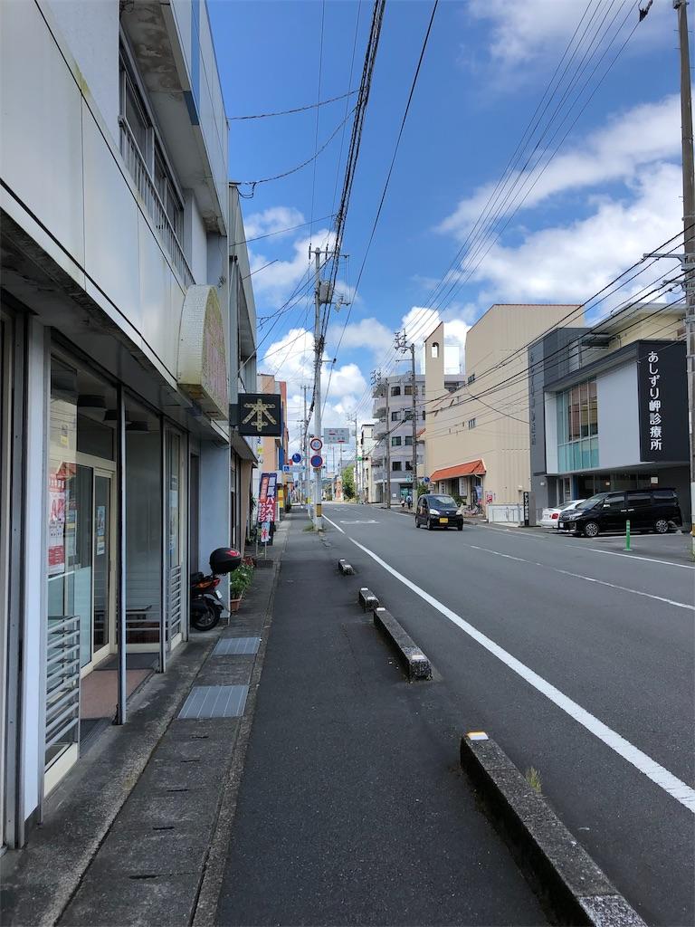 f:id:sikakebunko:20190806102932j:image