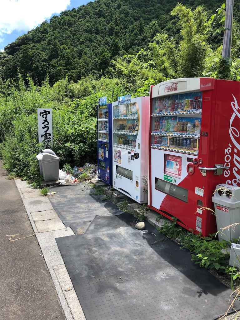f:id:sikakebunko:20190806115119j:image