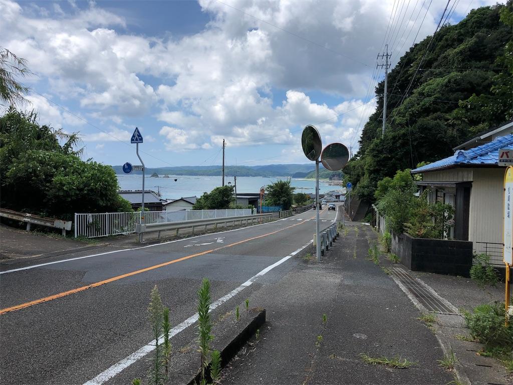 f:id:sikakebunko:20190806115148j:image