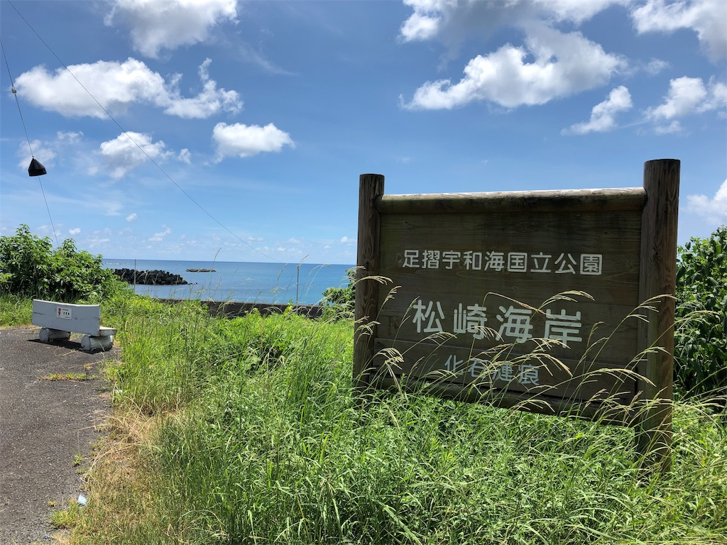 f:id:sikakebunko:20190806115204j:image