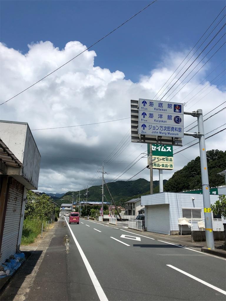 f:id:sikakebunko:20190806115228j:image