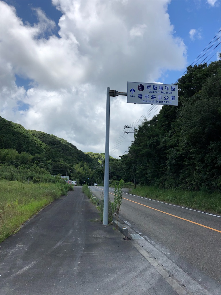 f:id:sikakebunko:20190806115231j:image