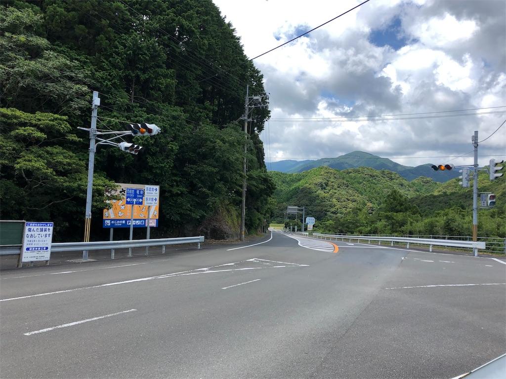 f:id:sikakebunko:20190806115240j:image