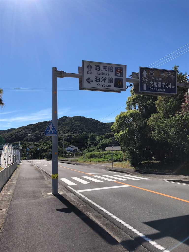 f:id:sikakebunko:20190806120157j:image